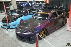 2017 LA Auto Show 4