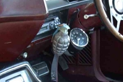 custom-unique-shift-knob-handle-123