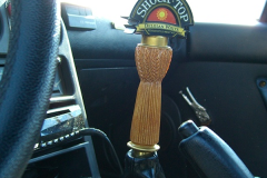 custom-unique-shift-knob-handle-124