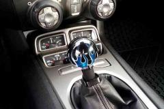 custom-unique-shift-knob-handle-20