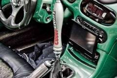 custom-unique-shift-knob-handle-44