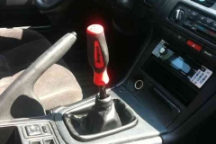 custom-unique-shift-knob-handle-47