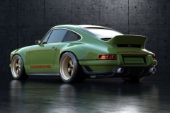 Singer-Williams-911-5