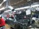 Nissan Recalls 1.2 Million